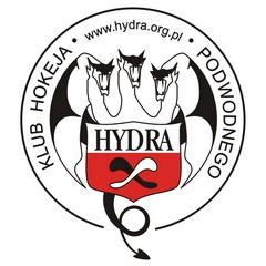 Hydra-logo1.jpeg