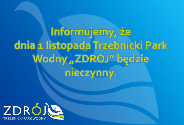 info copy.jpeg