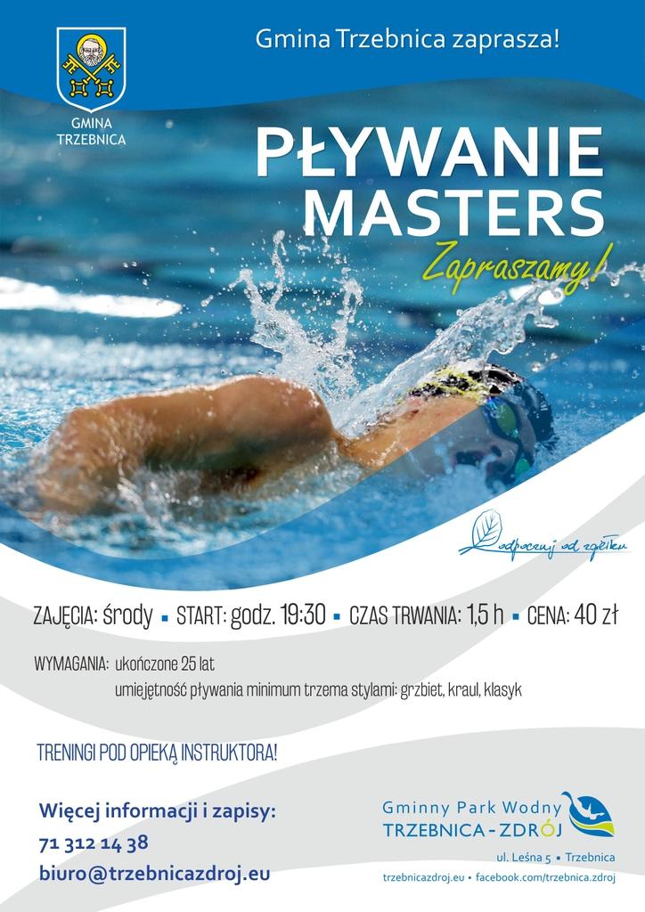 PLAKAT_pływanie_dla_dorosłych_aktualizacja.jpeg