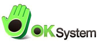 OKSystem.jpeg