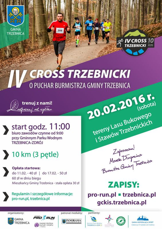 PLAKAT_cross_2016_www.jpeg