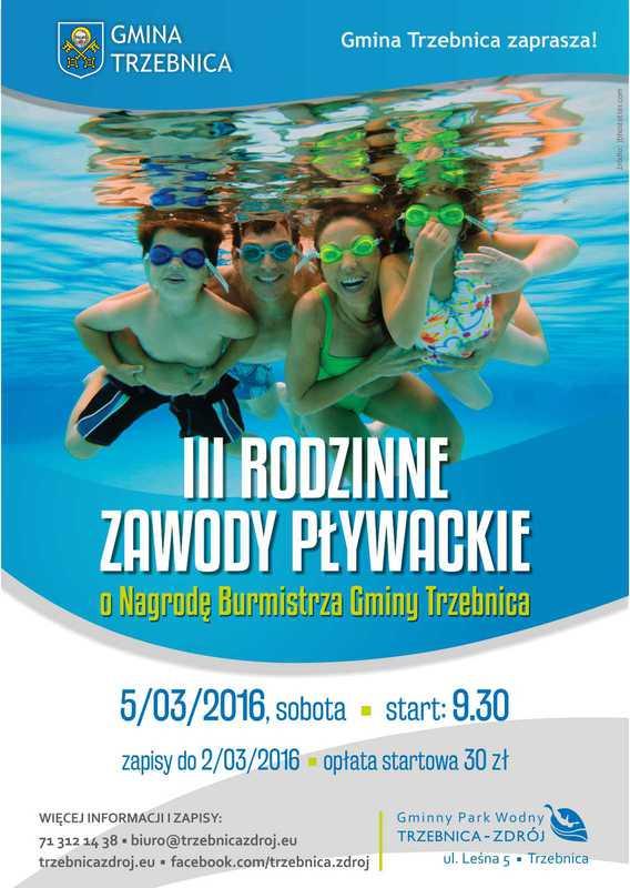 PLAKAT_rodzinne_zawody_pływackie2016.jpeg