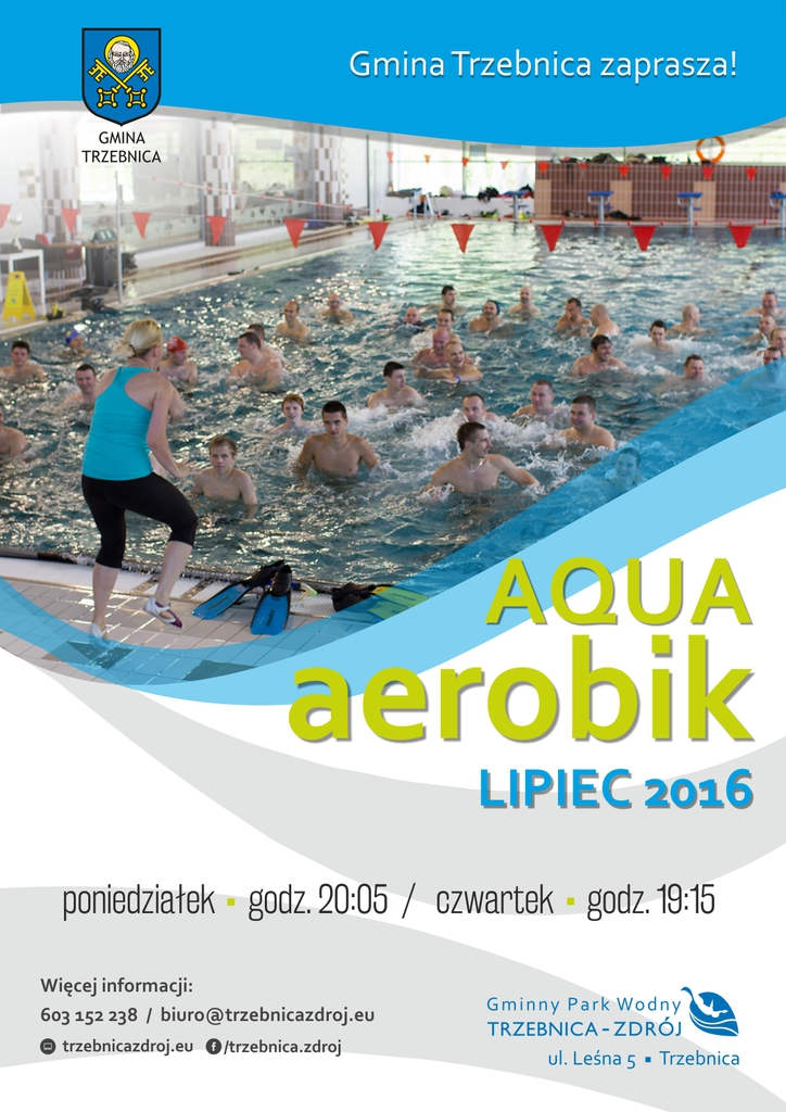 PLAKAT_aqua_aerobik lipiec.jpeg