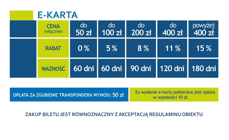 CENNIK_e_karty.jpeg