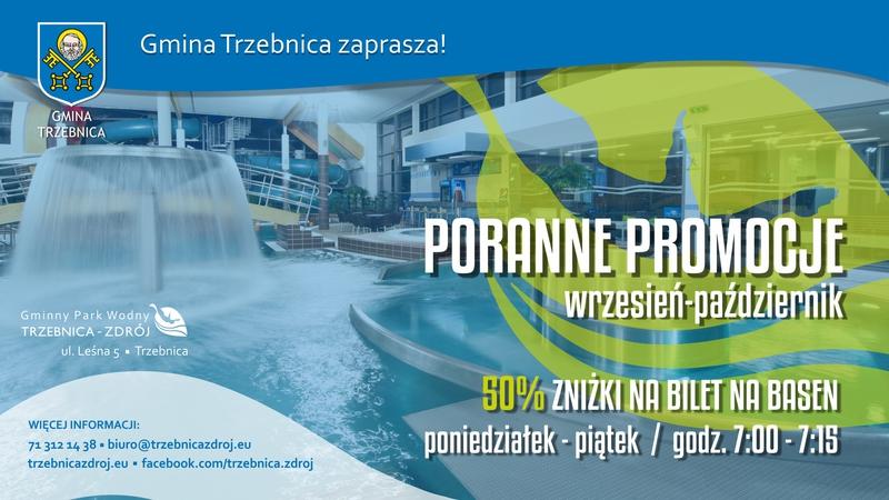 EKRAN_wrzesień-październik_promocja.jpeg