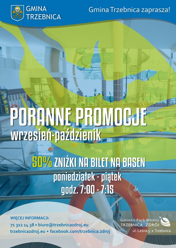 PLAKAT_wrzesień-październik_promocja.jpeg