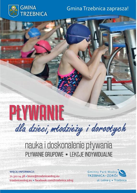 PLAKAT_pływanie_dla_dzieci_i_młodzieży_październik www.jpeg
