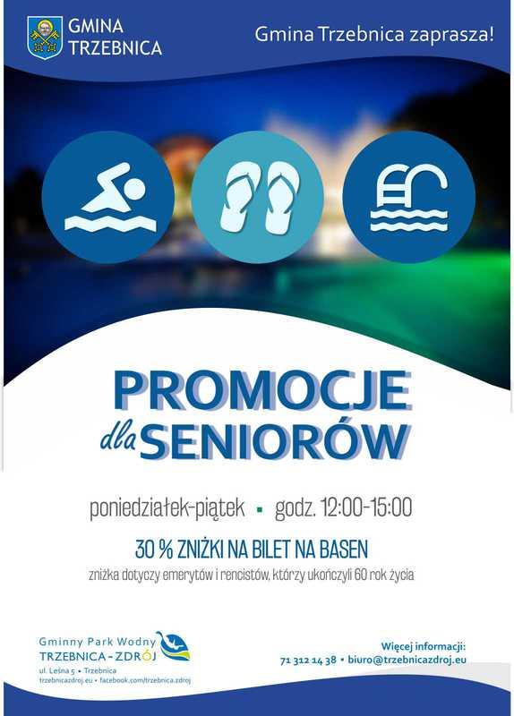 PLAKAT_promocja_dla_seniora_2016 www.jpeg