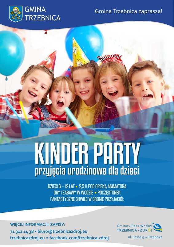 PLAKAT_kinderparty www.jpeg