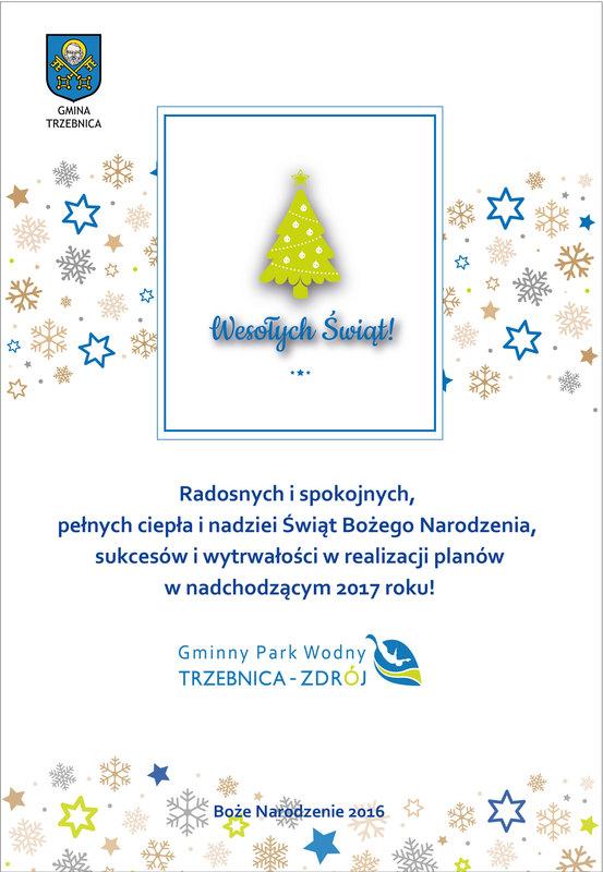 kartka świąteczna-01.jpeg