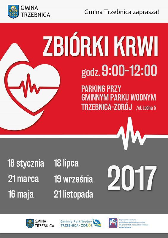 PLAKAT_zbiórki krwi 2017 www-01.jpeg