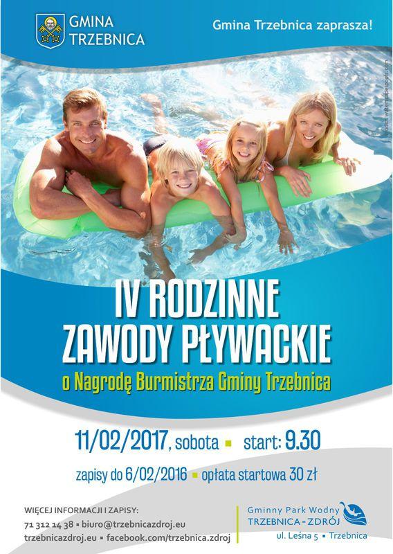 PLAKAT_rodzinne_zawody_pływackie2017 www.jpeg