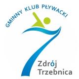 logo Siódemka Trzebnica-Zdrój.jpeg