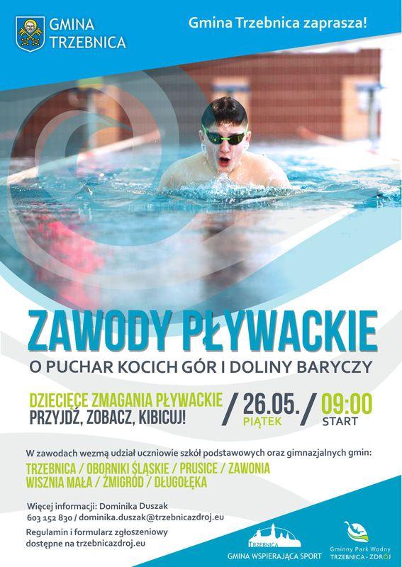 PLAKAT_zawody_pływackie_puchar_kocich_gór2017.jpeg
