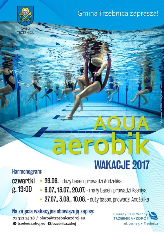 PLAKAT_aqua_aerobik wakacje www.jpeg