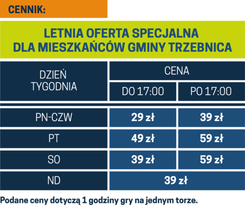 strefa cennik kręgielnia letni-01.png