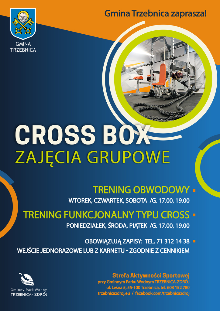 PLAKAT_crossbox_www.jpeg