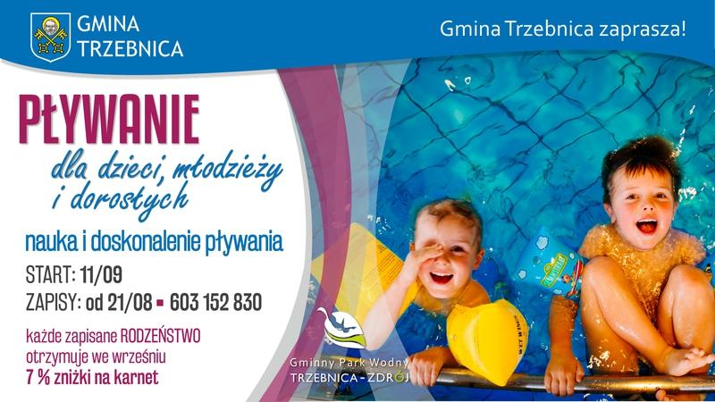 EKRAN_pływanie_dla_dzieci_i_młodzieży rodzeństwo.jpeg