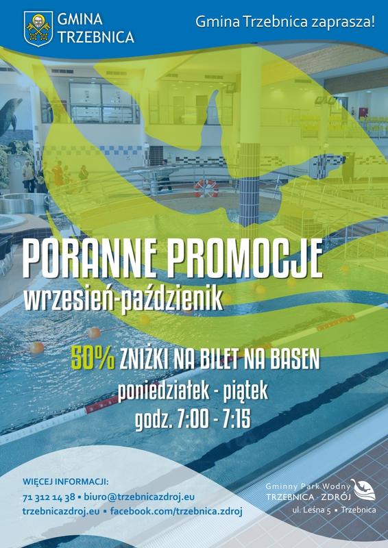 PLAKAT_październik_promocja.jpeg