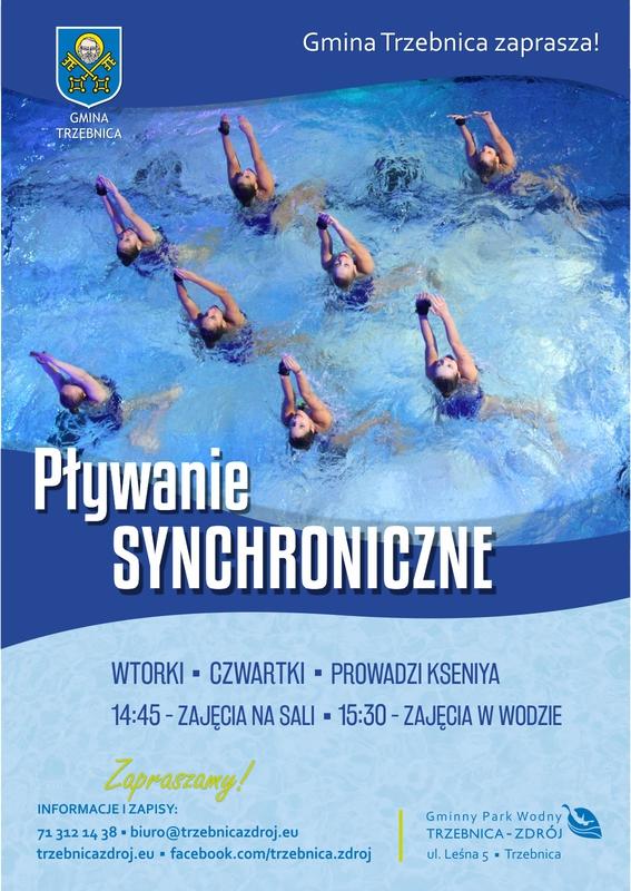 PLAKAT_pływanie_synchroniczne_2017 www.jpeg
