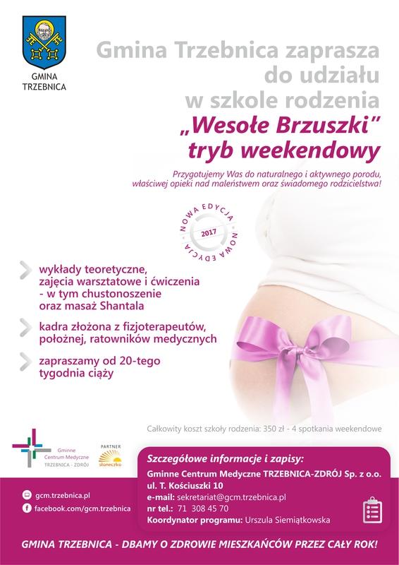 plakat_wesołe_brzuszki_www.jpeg