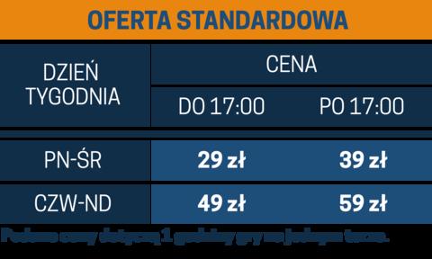 strefa kręgielnia oferta standardowa-01.png