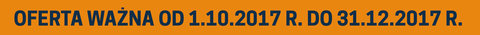 strefa oferta ważna-01.png