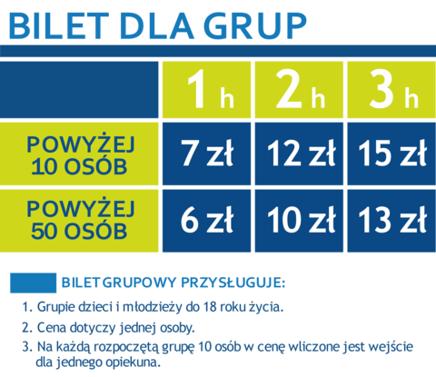 basen 2017 bilet grupowy-01.png