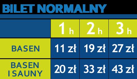 basen 2017 bilet normalny-01.png
