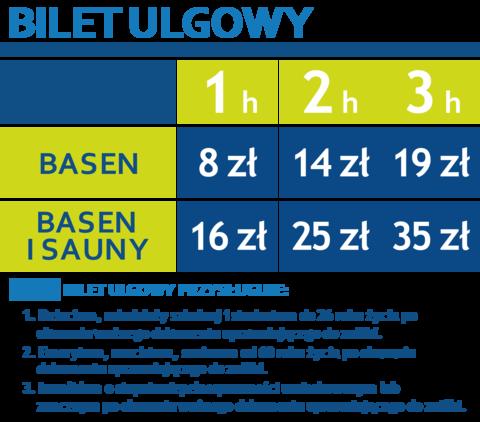 basen 2017 bilet ulgowy-01.png
