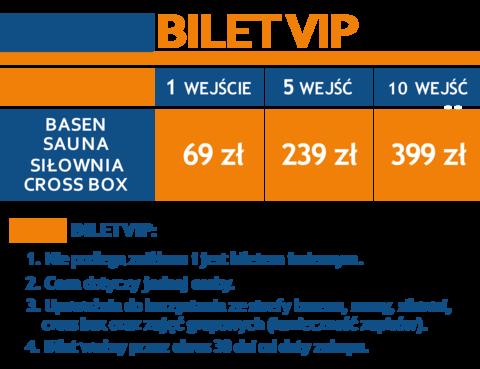 basen 2017 bilet VIP-01.png