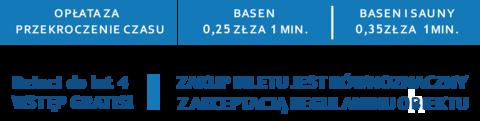 basen 2017 info-01.png