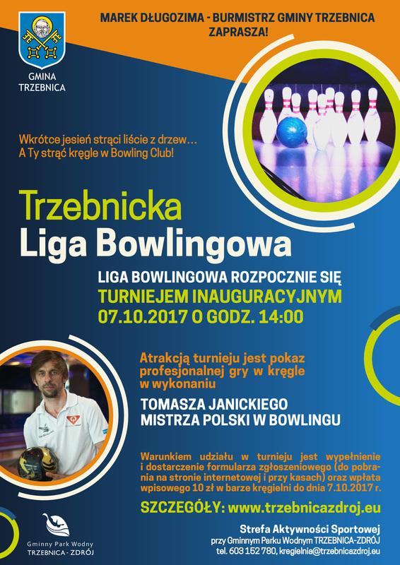 PLAKAT kręgielnia liga bowlingowa - TURNIEJwww-01.jpeg