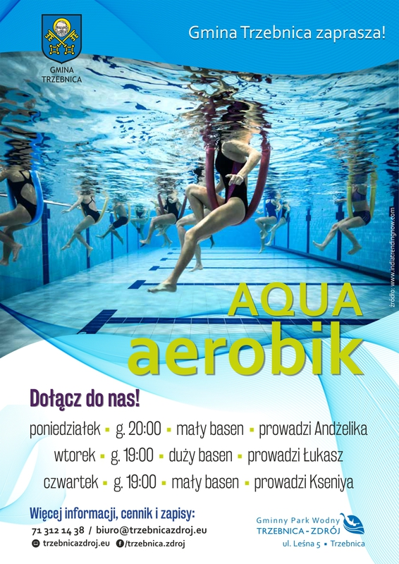 PLAKAT_aqua_aerobik nowy sezon listopad.jpeg
