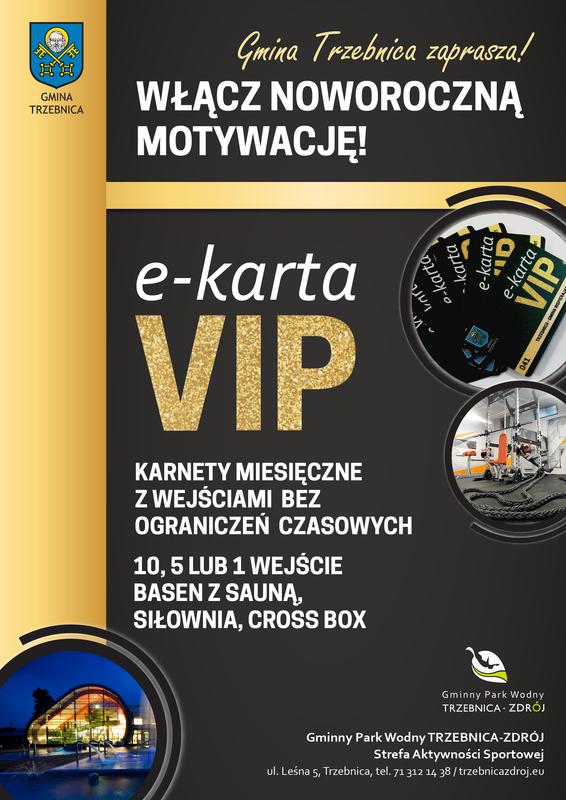 PLAKAT VIP basen-01.jpeg