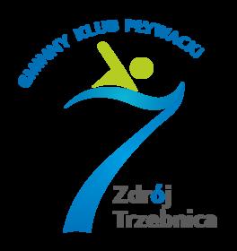 GKP_7_Zdrój_Trzenica_fullkolor.png