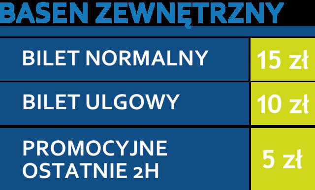 BILET BASEN ZEW-01.png