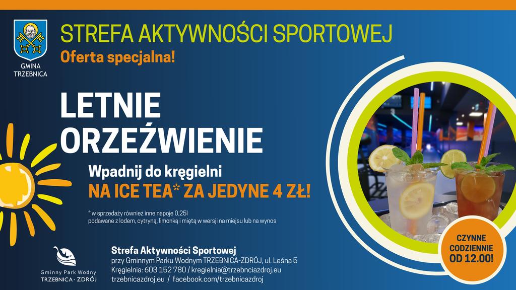 EKRAN letnie orzezwienie oferta_czeriwec 2018-02-02.jpeg