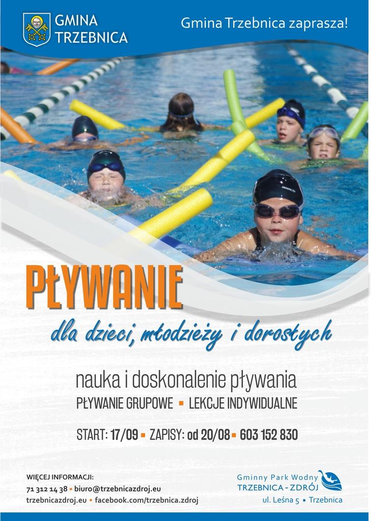 www_PLAKAT_pływanie_dla_dzieci_i_młodzieży_wrzesień 2018.jpeg