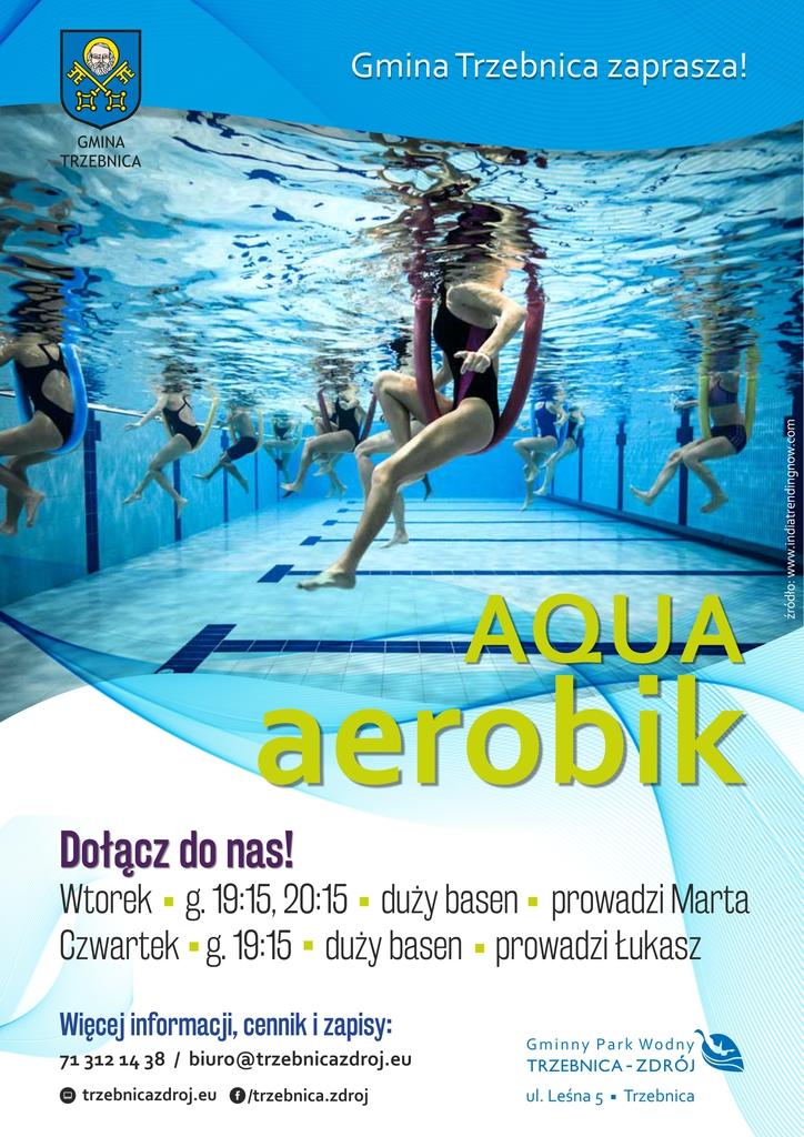 PLAKAT_aqua_aerobik 2018 www.jpeg