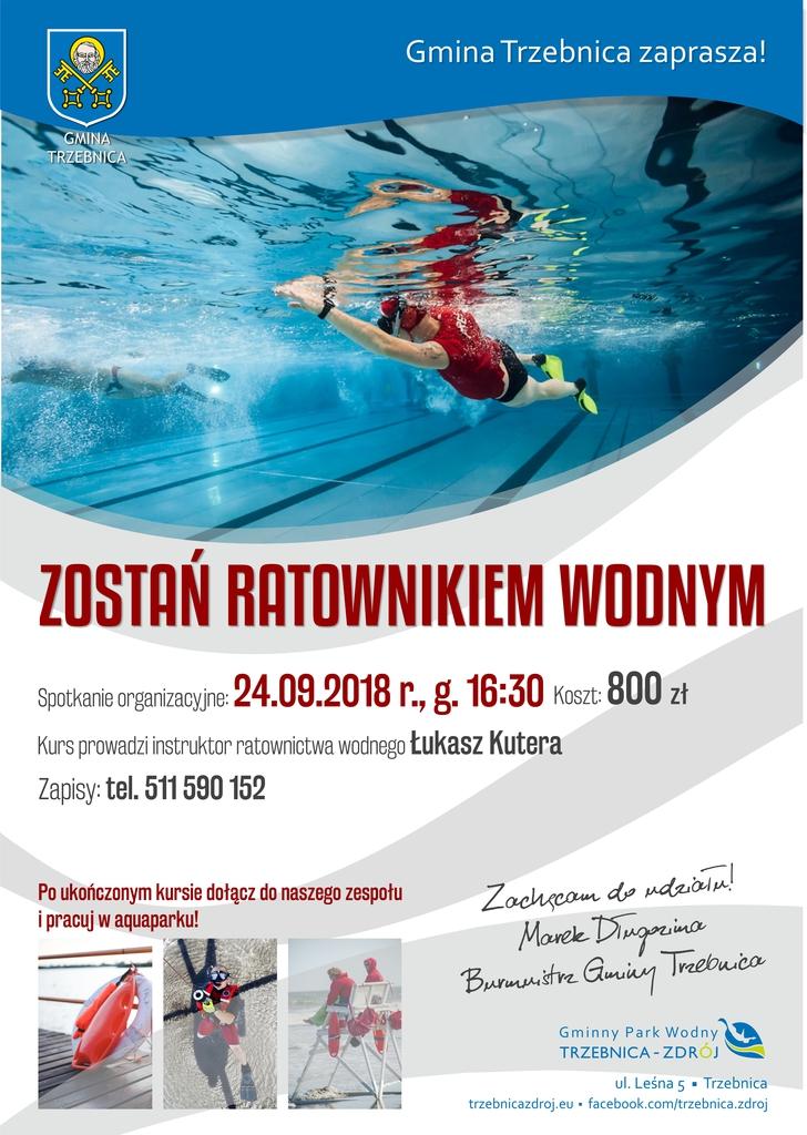 www_PLAKAT_kurs_ratownik_wodny.jpeg