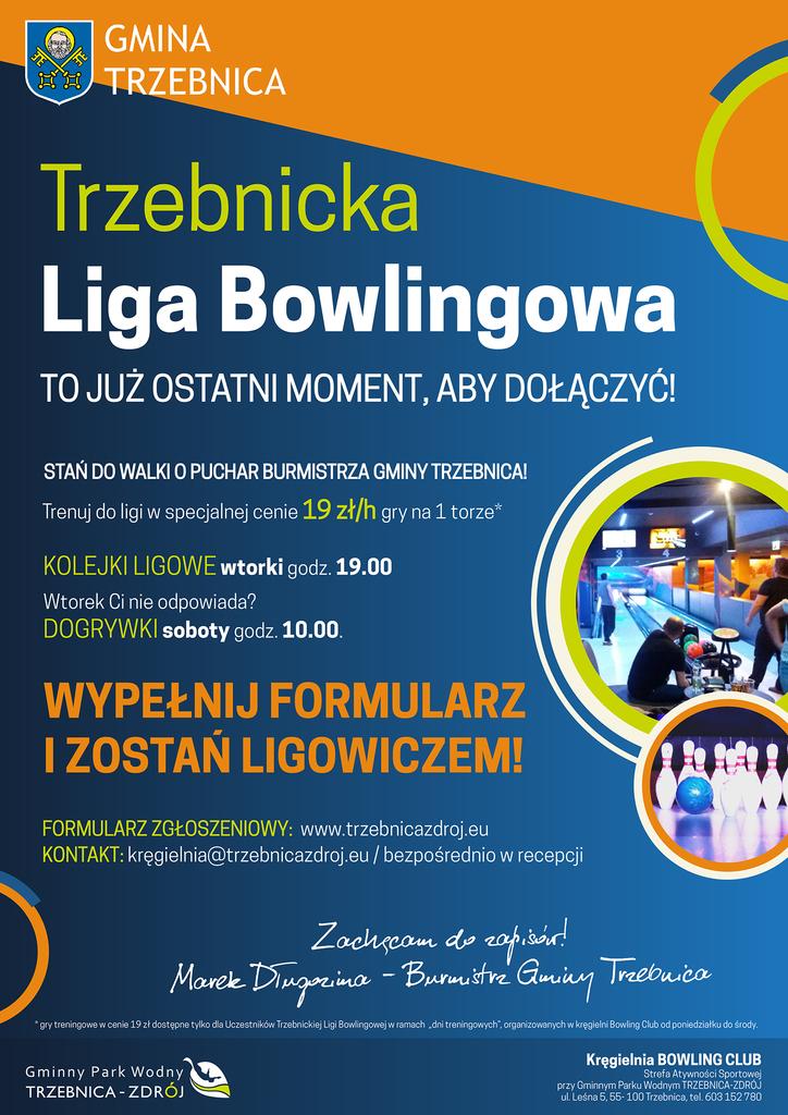 plakat_liga bowlingowa 2018_październik-03.jpeg