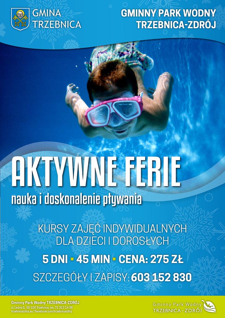 www_pływania_aktywne ferie.jpeg