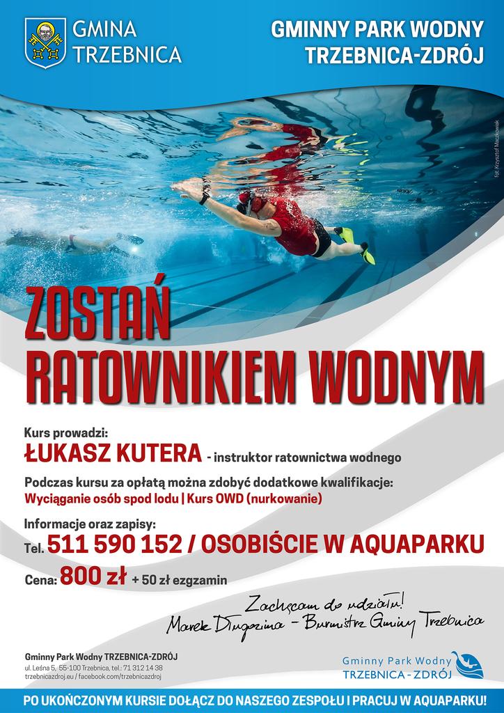 www_kurs na ratownika wodnego_bez daty_2019.jpeg