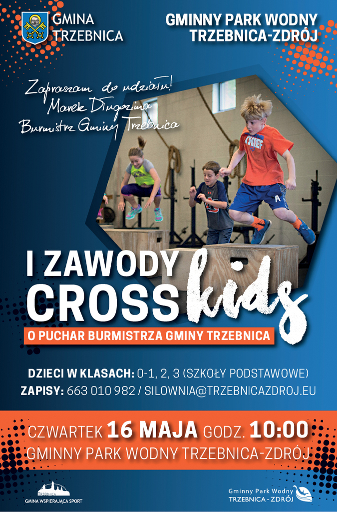 FBB_PLAKAT zawody cross kids.jpeg