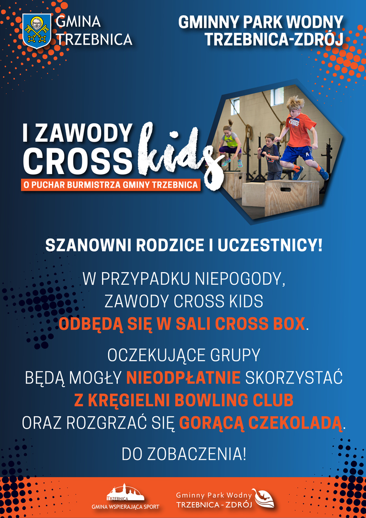 komunikat_PLAKAT zawody cross kids-08.jpeg