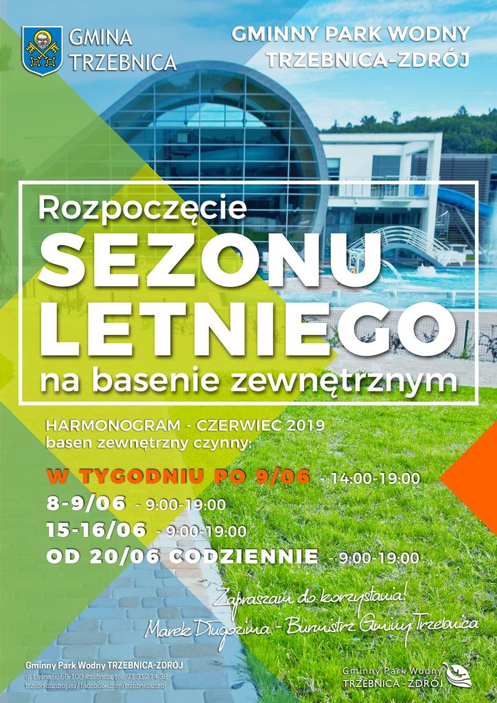 PLAKAT basen otwarcie zewnętrznego LATO 2019-07.jpeg