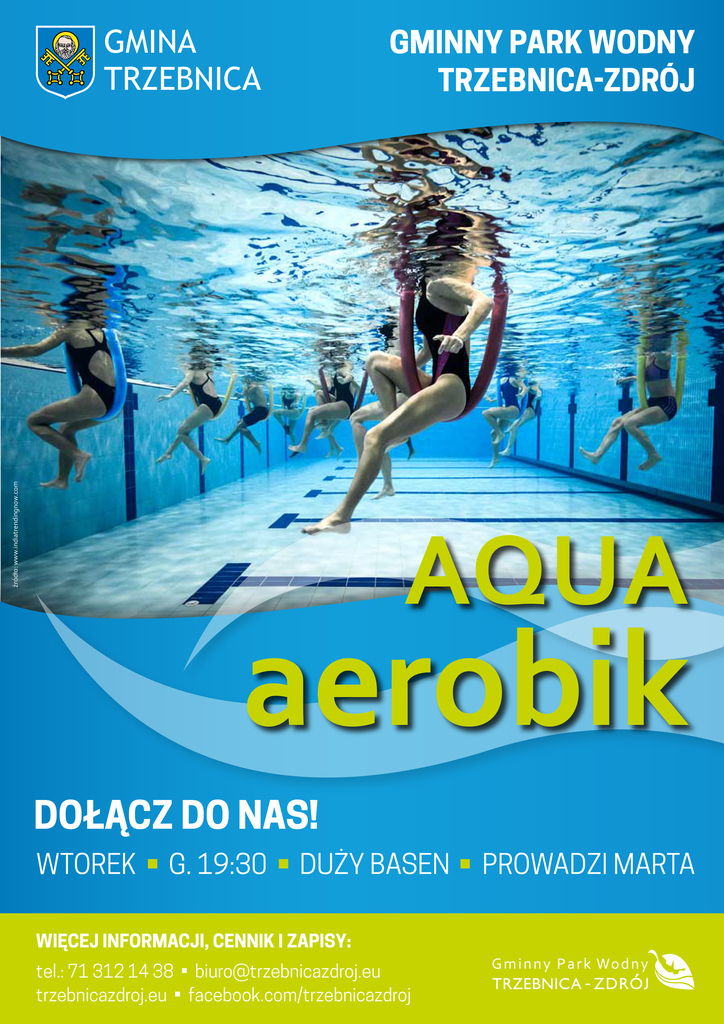 aqua aerobik_lato 2019-01.jpeg
