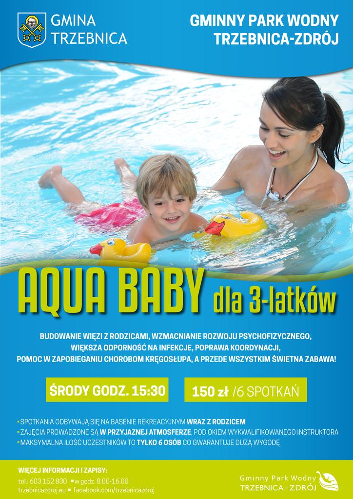 www_aqua baby.jpeg