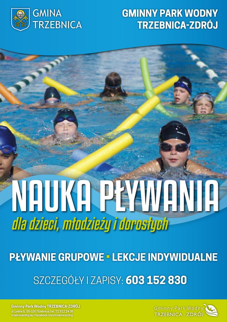 karnet_prmocja nauka pływania_aktywne ferie -03.jpeg